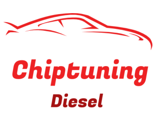 Ecu remap,Diesel remap,Chip tuning,Tuning files,Ecu tuning